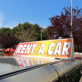 Mietwagen auf Mallorca mieten
