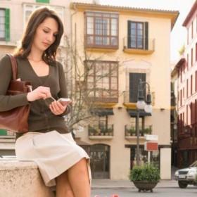 Palma de Mallorca plant größtes WIFI Netz Europas