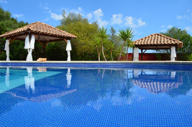 Immobilien auf Mallorca kaufen: Rentiert sich das noch?