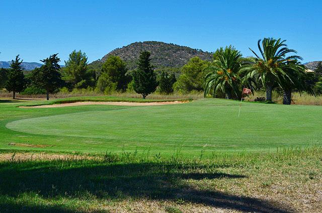 golfplatz-mallorca