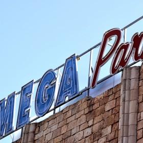 Das Supertalent: offenes Casting im Mega Park auf Mallorca