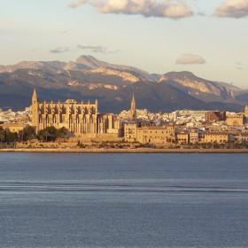 Touristensteuer soll überwiegend Mallorca zu Gute kommen