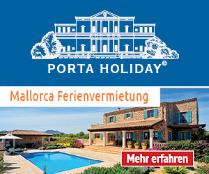 Porta Holiday