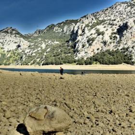 Mallorca kauft entsalzenes Wasser in Millionenhöhe