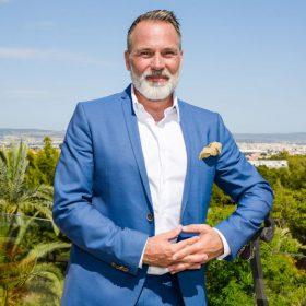 Froonck: Mallorca ist die ideale Insel zum Heiraten
