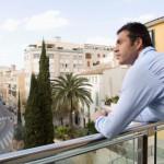 Symbolbild: Wie Palma den Tourismus umkrempeln will