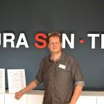 Jens Büchner Mallorca