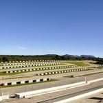 Rennstrecke Kartbahn Mallorca